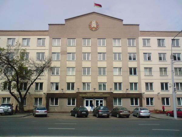 pereplanirovka-4